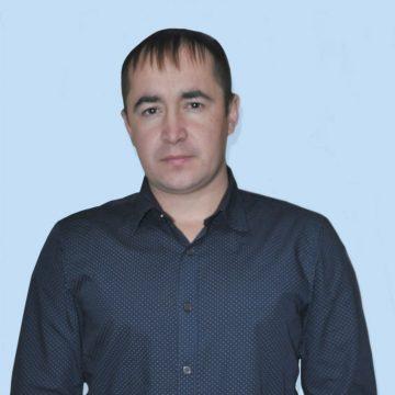 Инженер электрик проектировщик вакансии москва